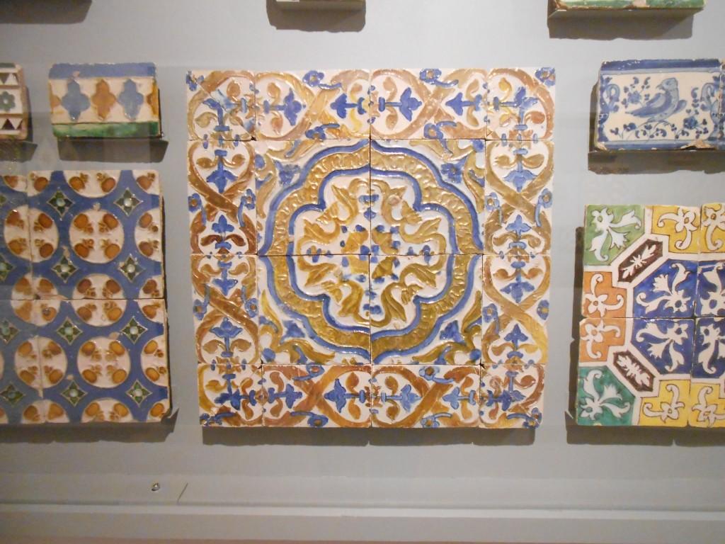 MuseoArtesCostumbres6