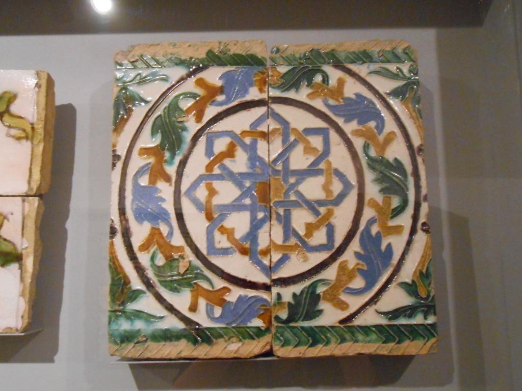 MuseoArtesCostumbres7