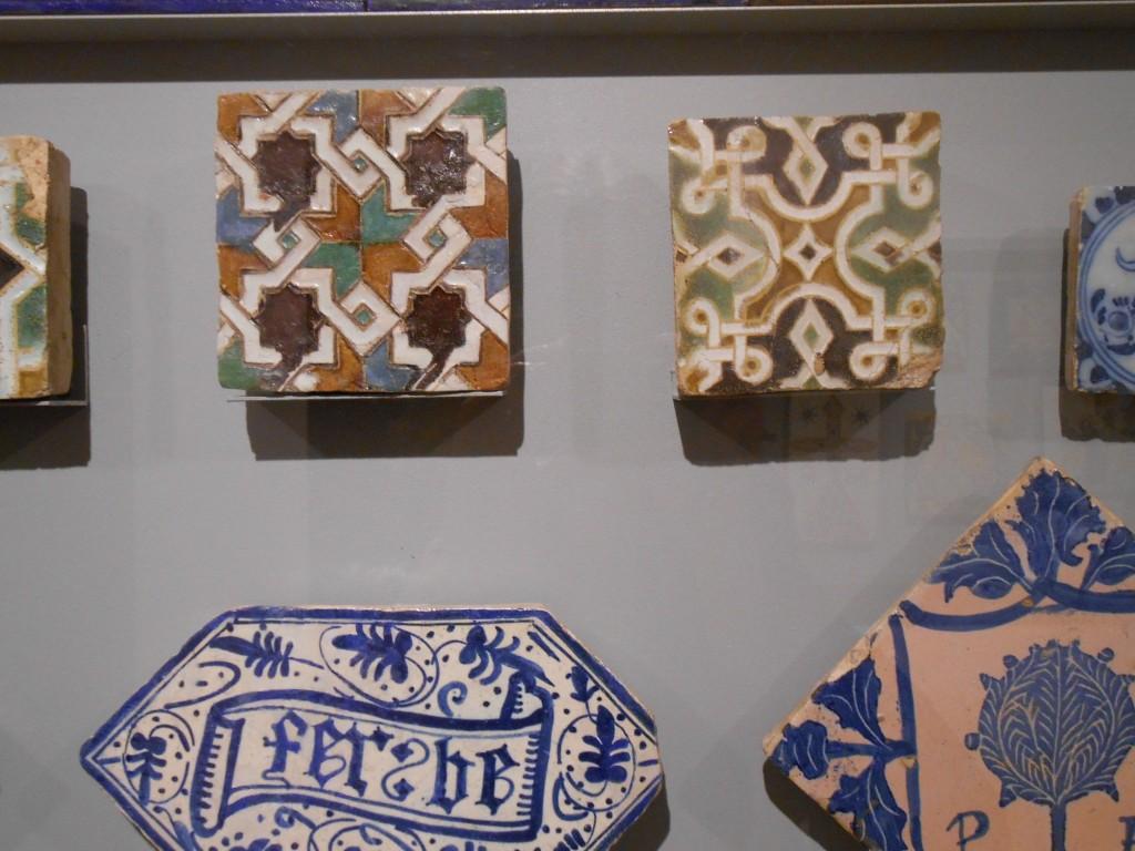 MuseoArtesCostumbres8