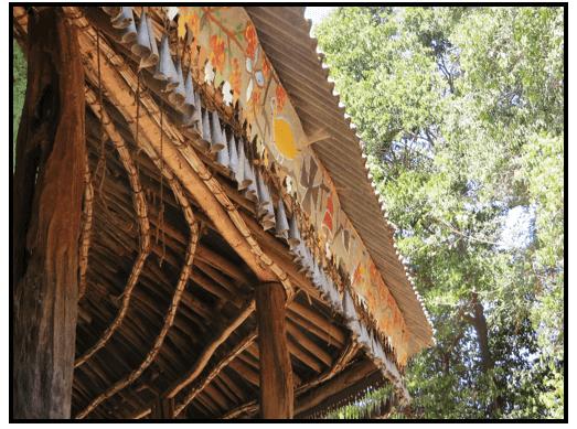 bd_monastery