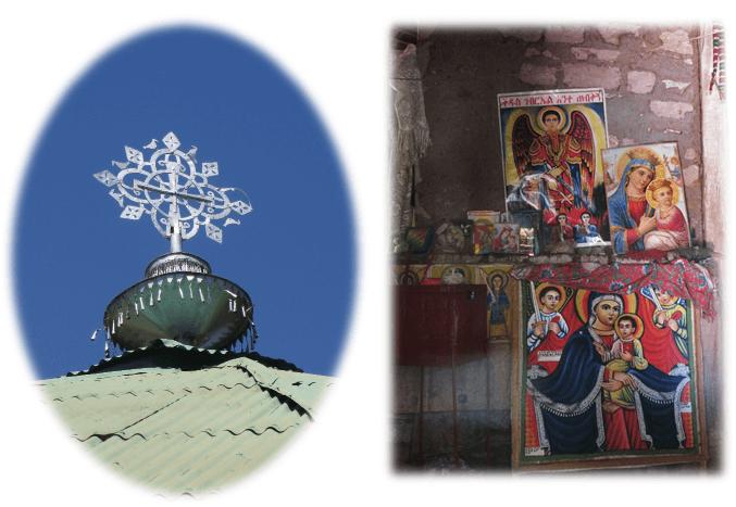 bd_monastery2