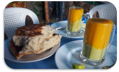 lal_breakfast