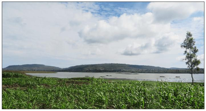 harar_alemaya-lake