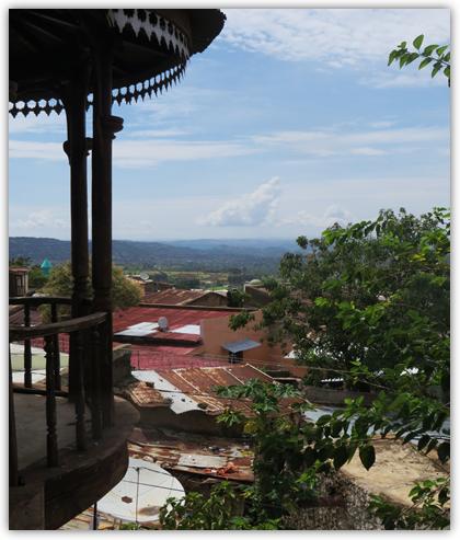 harar_balcony