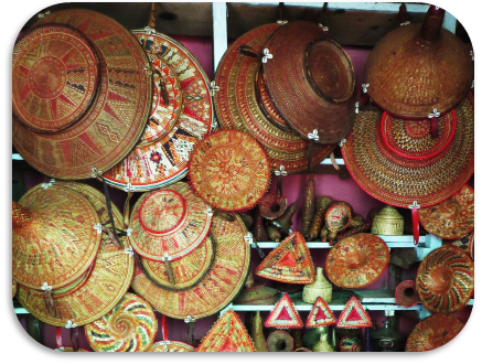 harar_handicraft