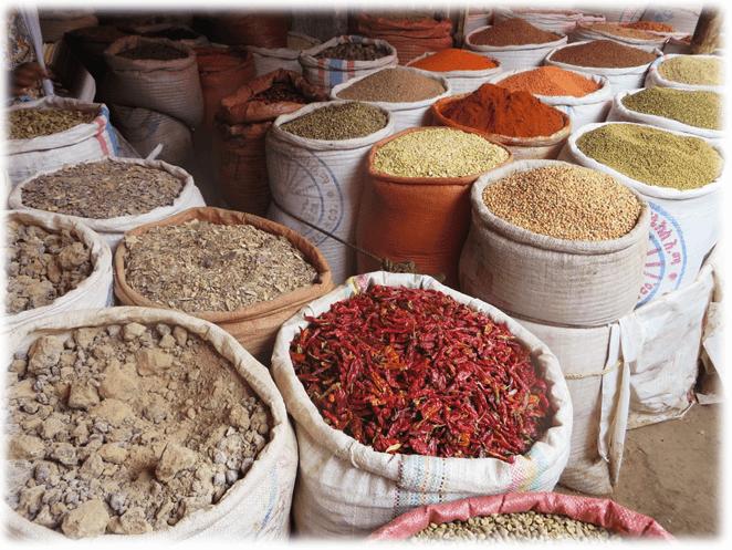 harar_spices