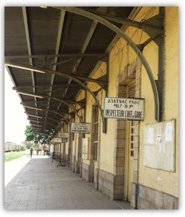 harar_station2-diredawa