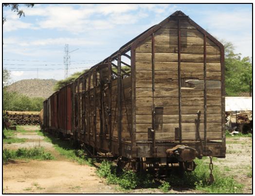 harar_wagon-diredawa
