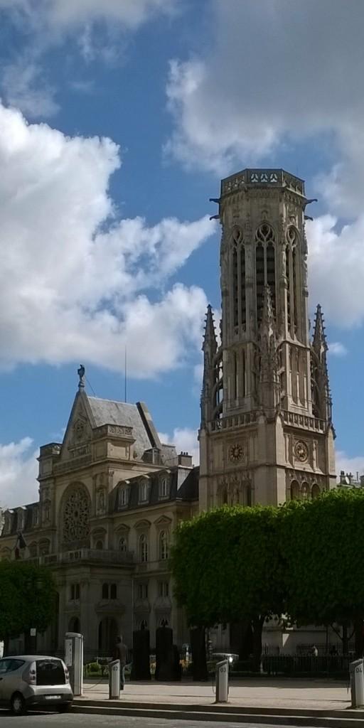 Eglise_StGermain-lAuxerrois