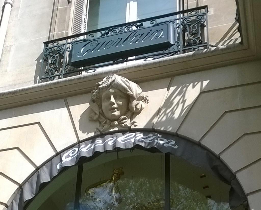Guerlain_ChpsElysées