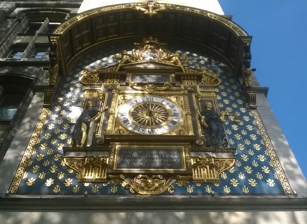 Horloge_palais_Justice